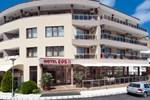 Отель Hotel Eos