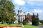 Отель Adare Manor Hotel & Golf Resort