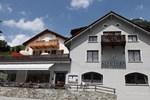 Отель Schorta's Alvetern