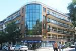Апартаменты Sunny Sands Studios