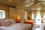 Pai Vimaan Resort