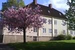 Отель Huskvarna Hotel - Rosendala Herrgård