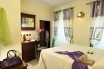 Отель Hotel De Monti