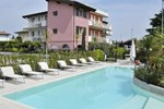 Апартаменты Acqua Resorts