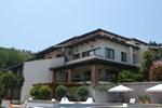 Апартаменты Apartments Bazar