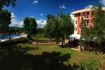 Отель Rilena Hotel