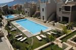 Апартаменты Plakias Resorts