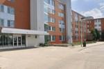 Отель Residence & Conference Centre - Brampton