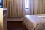 Отель Sakura Hotel