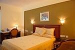 Отель Hotel Karan