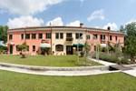 Отель Gran Casa