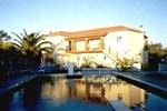 Отель Roda Oasis