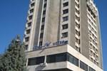 Отель SPS Hotel