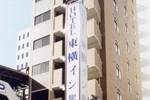 Toyoko Inn Hakata-guchi Ekimae