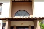 Отель Casa Hotel Toriba