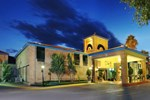 Отель Hotel American Business