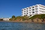 Klinakis Hotel
