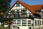 Отель Hotel Klosterbräu