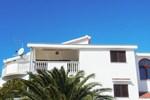 Апартаменты Ina Apartments