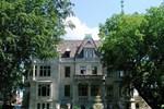 Отель Schlosshotel zum Markgrafen