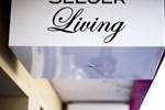 SEEGER Living