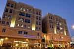 Апартаменты Doha Downtown Hotel Apartment