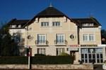 Отель Barthotel