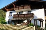 Гостевой дом Low Budget Radstadt