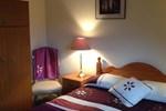 Отель Prewley Moor Arms