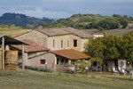 Perugia Farmhouse
