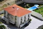 Отель Residencial Pinheiro Manso