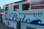 Отель Hotelschiff Perle Bremen