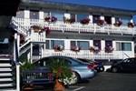 Отель Buccaneer Inn