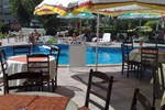 Отель Hotel Andromeda