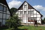 Отель Landhotel Rosenhof
