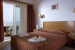 Отель Elounda Ilion Hotel