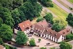 Отель Hotel Simonshof