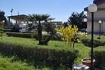 Отель Hotel D'Addetta