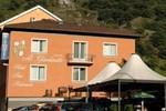 Отель Al Giardinetto