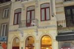 Отель Hotel De Viertorre