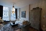 Апартаменты Keizersgracht Residence