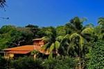 Гостевой дом Pousada do Vale
