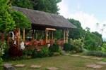 Гостевой дом Karang Sari Guesthouse & Restaurant