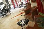 Отель Hotel Molino Rosso