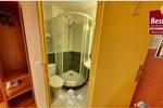 Отель Best Hotel Grigny