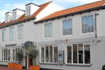 Hotel Restaurant de Korenbeurs Willem 4