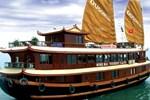 Отель Dugong Sail