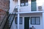 Хостел Hostel El Español