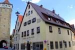Гостевой дом Hotel Gasthof 'Zum Breiterle'