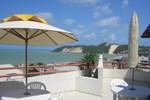 Отель Marambaia Apart Hotel
